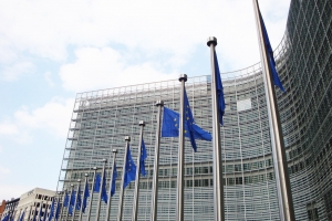 Recovery Plan: a constructive first meeting with the European Commission