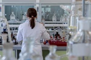 State Secretary Thomas Dermine releases 11.5 million for scientific research