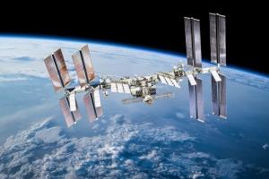 Révision de l'arrêté royal d'exécution de la loi sur les objets spatiaux