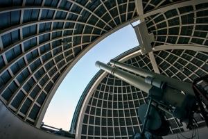 """Contribution additionnelle de la Belgique pour la construction de l'""""Extremely Large Telescope"""""""
